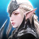 Hundred Soul : The Last Savior 3.28.0 APK