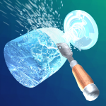 ICE carving 3D 3.3.5 APK