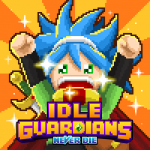 Idle Guardians: Never Die 2.1.21   APK