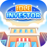 Idle investor tycoon- Build your city 2.5.1 APK