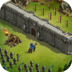 Imperia Online – Medieval empire war strategy MMO 8.0.25 APK