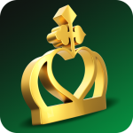 Indian Rummy Card Game App Free | Classic Rummy 2.3.6 APK