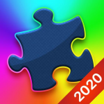 Jigsaw Puzzle Collection HD – puzzles for adults 1.3.0 APK