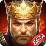 King of Avalon 10.4.0 APK