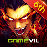 Kritika: The White Knights 4.6.3 APK