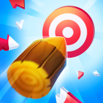Log Thrower 1.2.6 APK