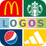 Logo Quiz Guess The Brand: New Logo Game Free 2020 1.9.2 APK