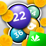 Lotto Day® 2.38 APK