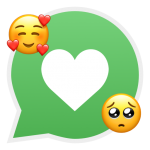 Love Story Chat — virtual story messenger 2020.30.2 APK