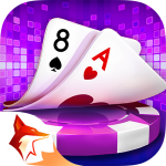 Lucky 9 ZingPlay – Simple Casino, Massive Win 16 APK