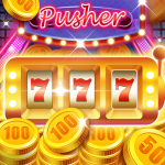 Lucky! Coin Pusher 1.1.6 APK