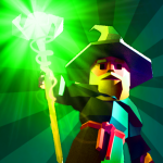 Mage Hero 1.3.2  APK