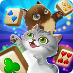 Mahjong Magic Fantasy : Onet Connect 0.201121 APK