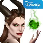 Maleficent Free Fall 9.4.1 APK