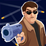 Mr Shoot – Escape From Matrix 0.1.9 APK