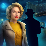 New York Mysteries (free to play) 2.1.1.764.56 APK
