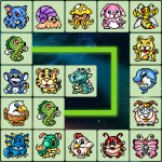 Onet Classic: Pair Matching Puzzle 2.3.1 APK