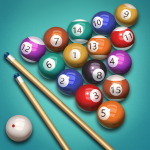Pool Ball Offline 2.1 APK