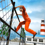 Prison Escape 2020 – Alcatraz Prison Escape Game 1.14  APK
