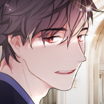 Psycho Boyfriend: Otome Game (Your Choice) 1.0.9 APK