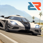 Rebel Racing 1.70.13632 APK