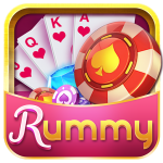 Royal Rummy 1.30.380.32.2  APK