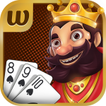 Rummy King – Free Online Card & Slots game 2.1 APK