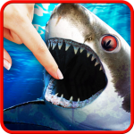 Shark smasher 1.0.6.83 APK