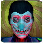 Smiling-X Corp: Escape from the Horror Studio 2.3.2 APK