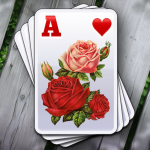 Solitales: Garden & Solitaire Card Game in One 1.105  APK