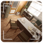 Spotlight: Room Escape 8.29.0 APK