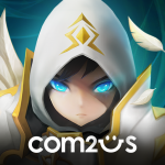 Summoners War 6.2.1 APK