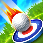 Super Shot Golf 0.4.1 APK