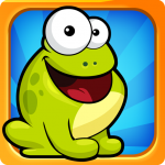 Tap the Frog 1.9.2 APK