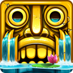 Temple Run 2 1.17.0 APK