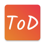 ToD : Truth Or Dare 2.13.3  APK