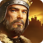 Total War Battles: KINGDOM – Medieval Strategy 1.4 APK