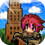Tower of Hero 2.0.5 APK