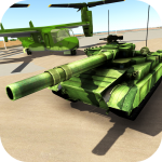 US Army Car Transport Cruise Ship Simulator 2020 2.7 APK