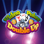 Video Poker Double Up 23.0  APK