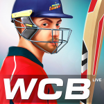 WCB LIVE Cricket Multiplayer:Play PvP Cricket Game 0.5.6 APK