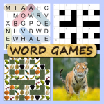 Word Games 2.0.5 APK