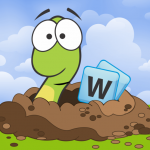 Word Wow – Brain training fun 2.2.78 APK