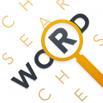 WordFind – Word Search Game 1.5.6  APK