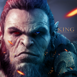 World of Kings 1.3.3 APK