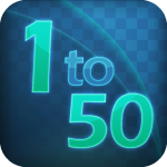 1to50 3.7 APK