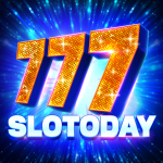 777 Slotoday Slot machine games – Free Vegas Slots 1.10.7 APK