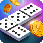 Ace & Dice: Dominoes Multiplayer Game  1.3.20