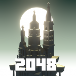 Age of 2048™: World City Building Games 2.4.2 APK