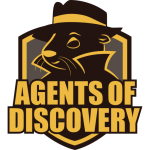 Agents of Discovery 5.2.26 APK